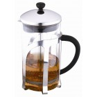 Coffee Press, 8 cup