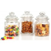 GBS1331 - MINI CANISTER SET