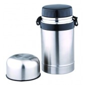 Food Flask, 750ml / 26 oz.