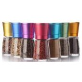 GPT1308B - SALT & PEPPER GRINDER