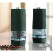 GPT507 - ELECTRIC PEPPER MILL
