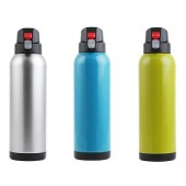 GVF1401-2 VACUUM SPORTS FLASK